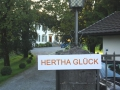 hertha-glueck-vernissage-geschichtenkalender-2014-04