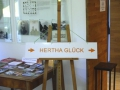 hertha-glueck-vernissage-geschichtenkalender-2014-05