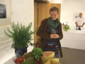 hertha-glueck-vernissage-geschichtenkalender-2014-27