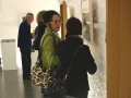 hertha-glueck-vernissage-geschichtenkalender-2014-37
