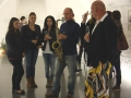 hertha-glueck-vernissage-geschichtenkalender-2014-62