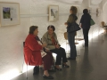 hertha-glueck-vernissage-geschichtenkalender-2014-66