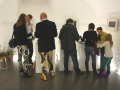 hertha-glueck-vernissage-geschichtenkalender-2014-67