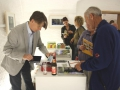 hertha-glueck-vernissage-geschichtenkalender-2014-79