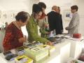 hertha-glueck-vernissage-geschichtenkalender-2014-81