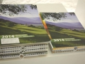 hertha-glueck-vernissage-geschichtenkalender-2014-83