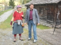 walserdorf-im-klina-29